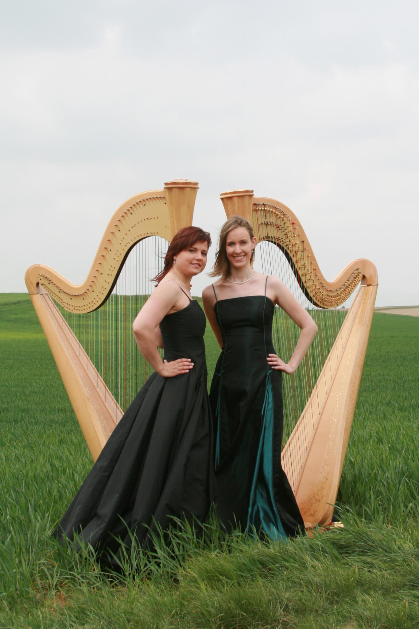 Sommertour-Konzert Montabaur