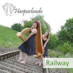 Harparlando CD Railway