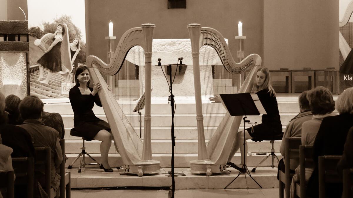 Sommertour-Konzert Schwerin