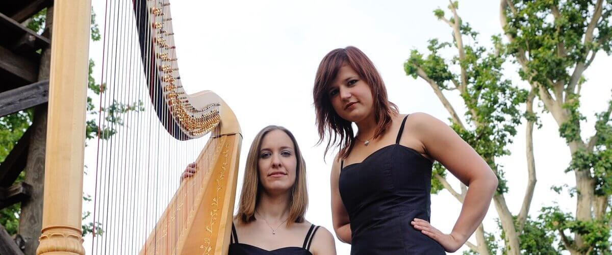 Sommertour-Konzert Poppenbüttel