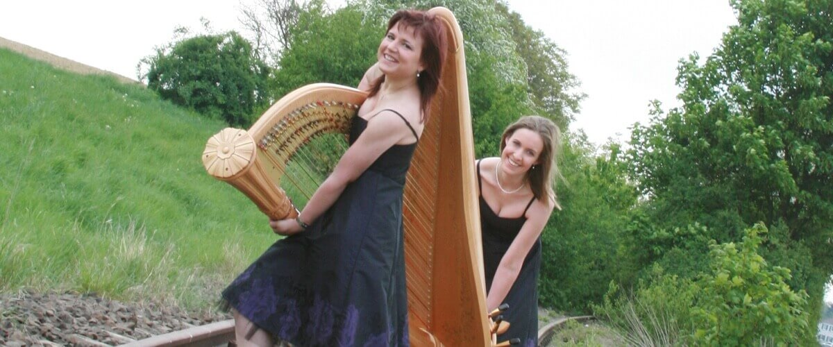 Sommertour-Konzert Erfurt